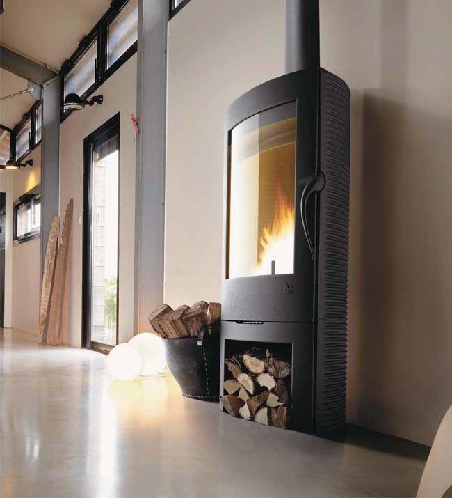 1 799 00 Invicta Argos Wood Burning Stove Woodburners Woodburningstoves Logburner Multifuelstove Wo Wood Heater Freestanding Fireplace Wood Burning Stove