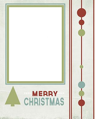 Best  Christmas Photo Cards Ideas On   Christmas