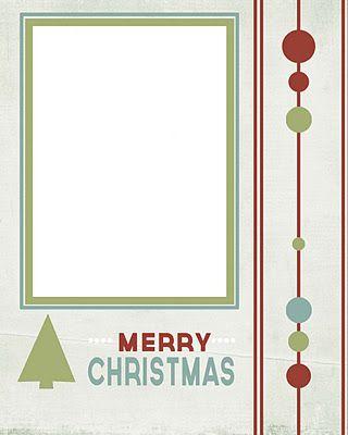 Πάνω από 25 κορυφαίες ιδέες για Christmas card templates στο - printable christmas card templates