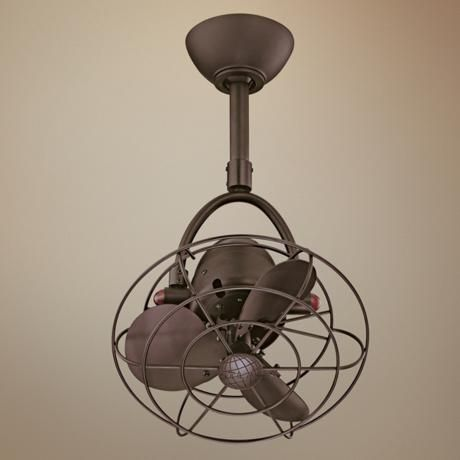 500 best steampunk & industrial lighting & ceiling fans images on