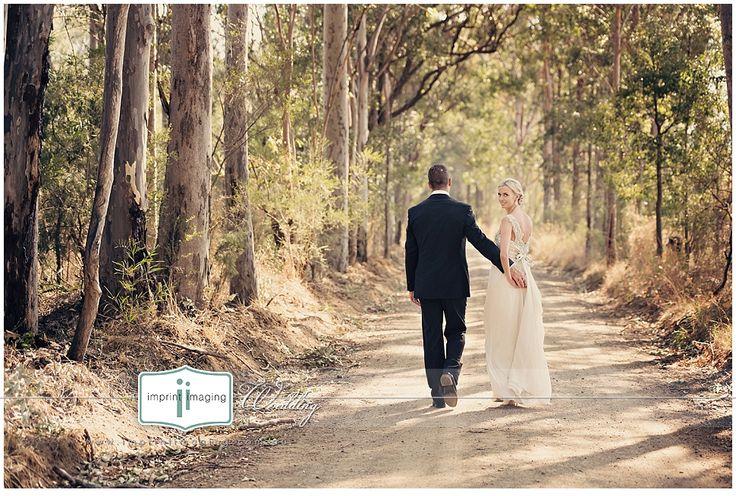 Imprint Imaging Wedding Green Cathedral Tiona Hunter Valley Port Macquarie Taree_0342