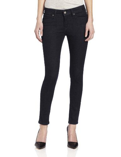 I need it !  http://everythingforagirl.com/product/levis-womens-petite-legging-jean/