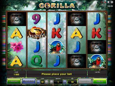 Игровые автоматы free spins автоматы гейминатор играть бесплатно