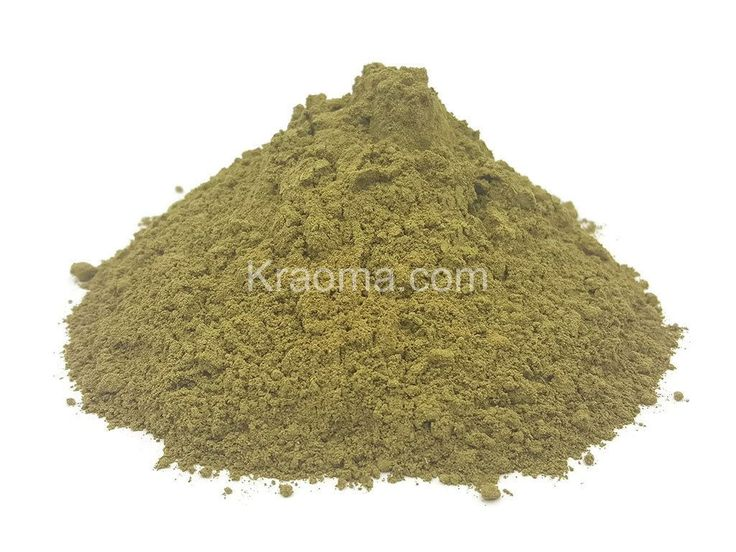 Herbal Remedies and Resins: White Maeng Da Powder - Organic And Powerful | 60G - 250G | Free Sample Included -> BUY IT NOW ONLY: $49.99 on eBay!