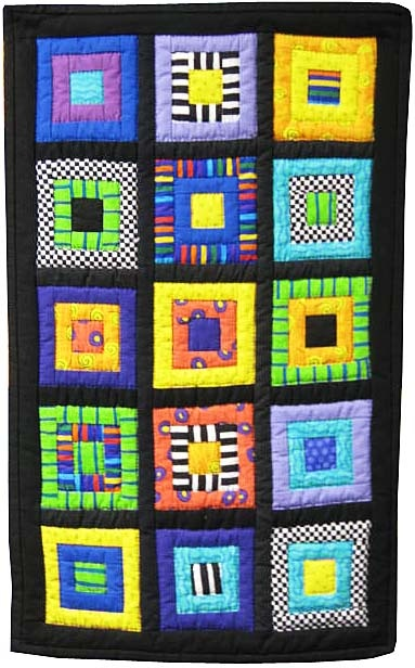 89 best Fun and Whimsical Quilts images on Pinterest | Christmas ... : heartbeat quilts - Adamdwight.com
