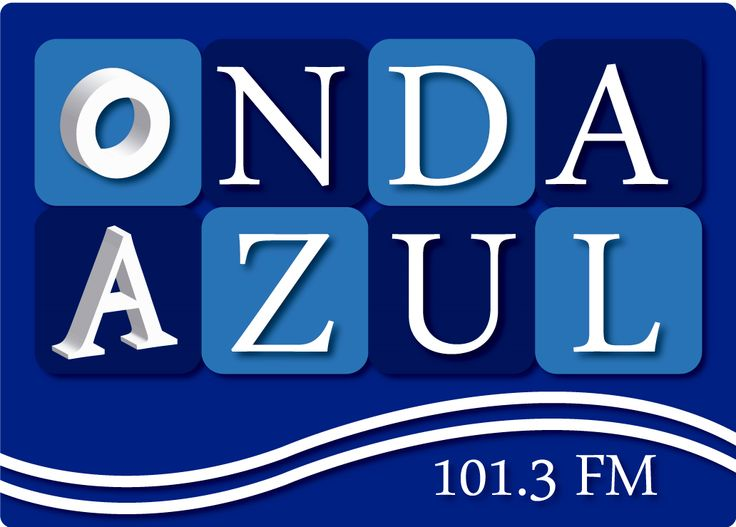 Onda Azul la Radio mas Linda