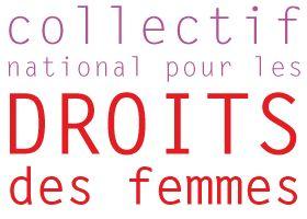 Pourquoi nous sommes contre la Gestation pour Autrui (GPA) ! (recours aux mères porteuses)