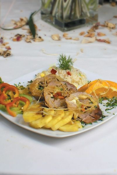 Catering-Ζαχαροπλαστεία,Ν. Θεσσαλονίκης,Νύμφες Catering www.gamosorganosi.gr