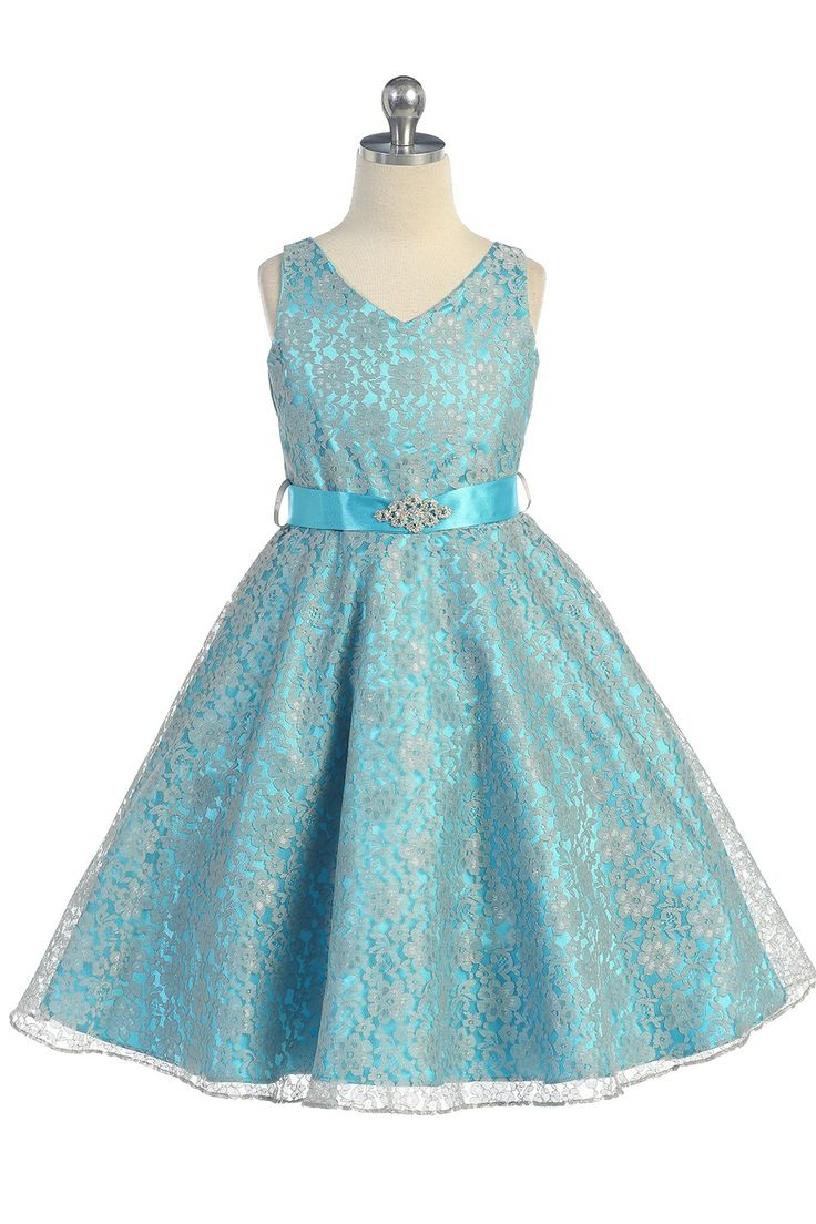141 best emmas flower girl dress possibilities images on jr bridesmaids dress ombrellifo Gallery