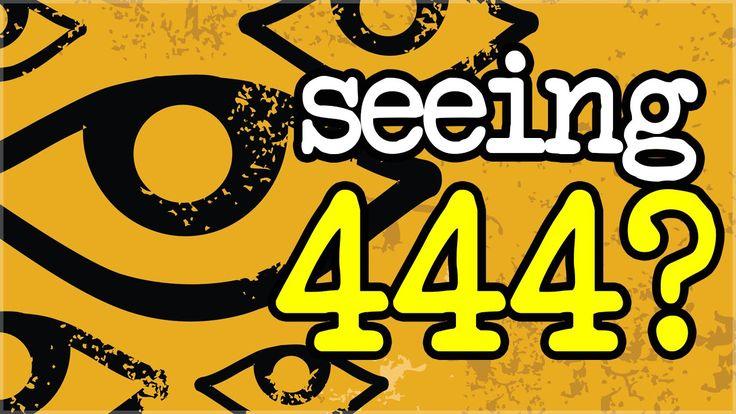 Numerology 422 image 5