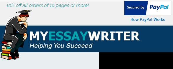 Are you having a tough time writing your school essay, paper or your college thesis? Choose My Essay Writer for your essay writing service! #EssayWriter #WriteMyEssay #WriteMyPaper  #EssayWritingService https://www.myessaywriter.net/