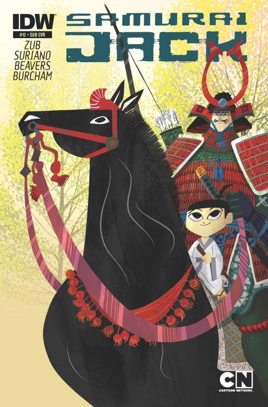 The Last Samurai Essays (Examples)