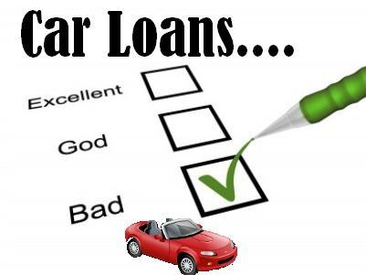 20 best no credit car loan images on pinterest car loans autos and cars. Black Bedroom Furniture Sets. Home Design Ideas