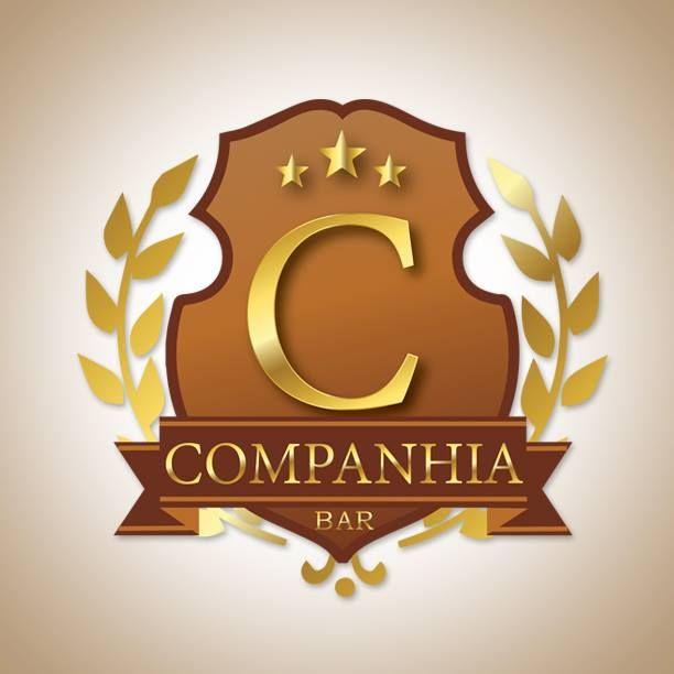Companhia da Cerveja  Informações adicionais no Whatsapp: 11 95167-4133  Informações no link: http://www.baladassp.com.br/bar-balada-sp/Companhia-da-Cerveja WhatsApp: 11 95167-4133
