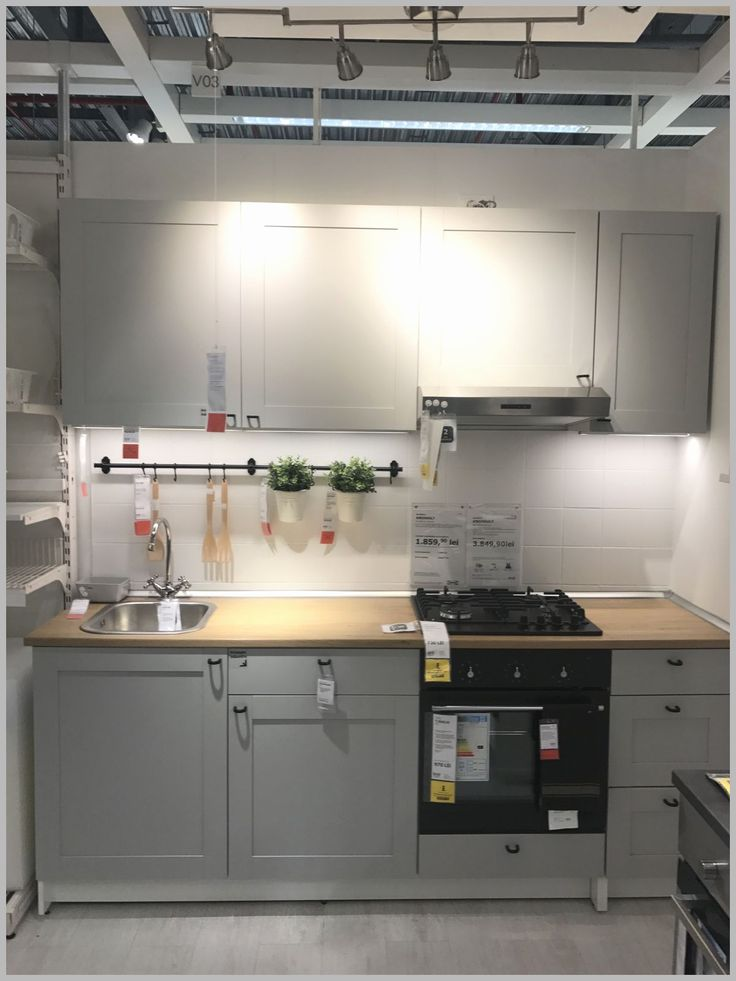 Kitchen Layout Design Tool: Appealing Small Kitchen Design Ideas From Ikea, When