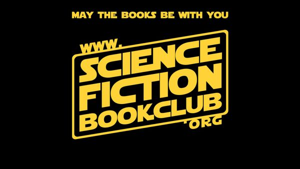 The Science Fiction Book Club meets in central London England on the 2nd 4th Mondays of the month is open to Men Women who enjoy discussing the themes issues found in Science Fiction