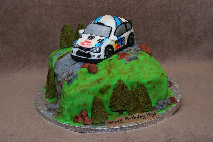 rally car wedding cake 12 best images about cake ideas on cars 18963