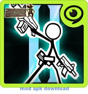 Cartoon Wars 2 v1.0.9 Mod Apk Hack Android Download apkmodmirror.info ►► http://www.apkmodmirror.info/cartoon-wars-2-v1-0-9-mod-apk-hack-android-download/ #Android #APK android, Android Arcade Games, apk, GAMEVIL Inc., mod, modded, unlimited #ApkMod