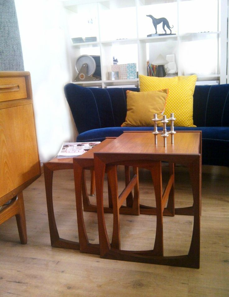 Ambiance scandinave www.room30.fr