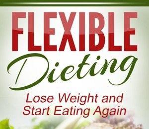 Flexible Dieting : IIFYM