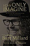 I Can Only Imagine by Bart Millard (Author) Robert Noland (Contributor) #Kindle US #NewRelease #Nonfiction #eBook #ad