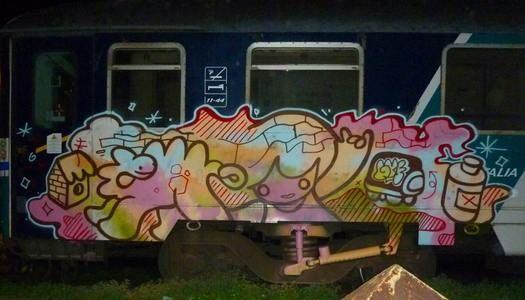 italy train night train-italy gue