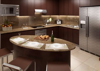Kitchen Cabinets Jamaica 22 best home | shopping : building, jamaica images on pinterest