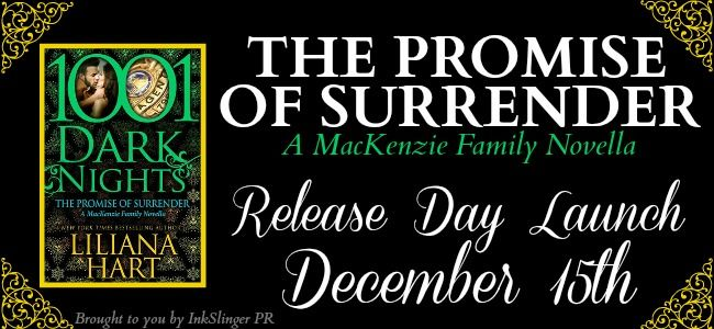Book-o-Craze: Release Day Launch {Excerpt & Teasers} -- The Prom...