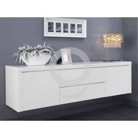 61 besten corridor bilder auf pinterest suchmaschinen angebote und kaufen. Black Bedroom Furniture Sets. Home Design Ideas