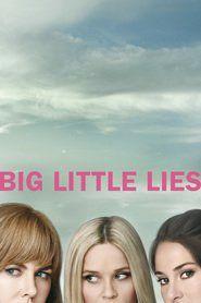 Big Little Lies Season 1 Episode 6 : Burning Love @  http://stream.onlinemovies-21.com/?do=play&id=66292-1-6