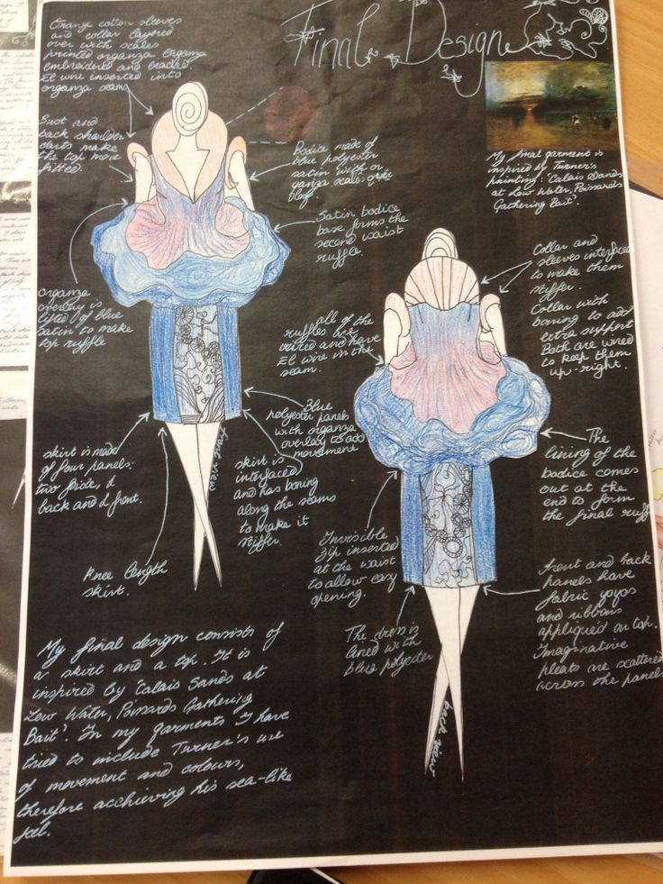 Art and Textiles coursework help -as many ideas needed as possible?