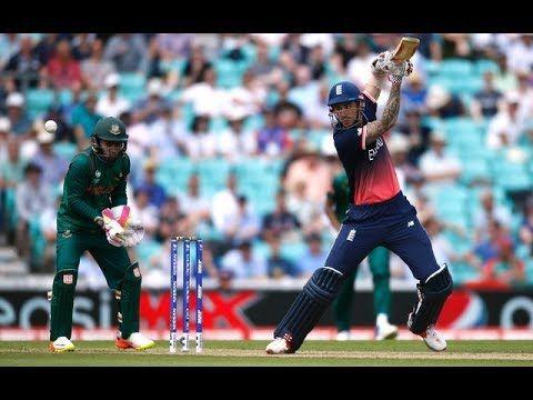 ম্যাচ শেষে বলা খুব সহজ মুশফিক BAN vs ENG Bangladesh Cricket News 2017
