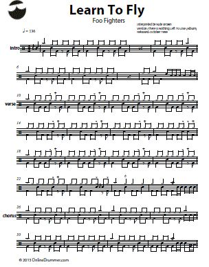 Drum drum tabs white stripes : 1000+ images about Drums on Pinterest