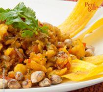 http://comidaperuana.about.com/od/Segundos/r/El-Seco-De-Chabelo.htm