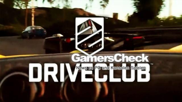 """Vor ein paar Tagen gaben Sony und die Evolution Studios bekannt, dass man die gebeutelte """"DriveClub""""-Community mit verschiedenen kostenlosen Inhalten entschädigen wird.  Vor wenigen Stunden machte man endlich Nägel mit Köpfen und veröffentlichte gleich zwei neue Download-Pakete zu """"DriveClub"""", die ihr ab sofort kostenlos herunterladen könnt. Zum einen haben wir es hier mit dem sogenannten """"Ignition Pack"""" zu tun, das """"DriveClub"""" durch verschiedene neue Inhalte bereichert. Was im Detail auf…"""