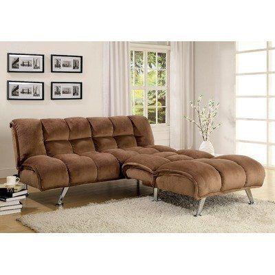 11 best Furniture - Living Room Sets images on Pinterest