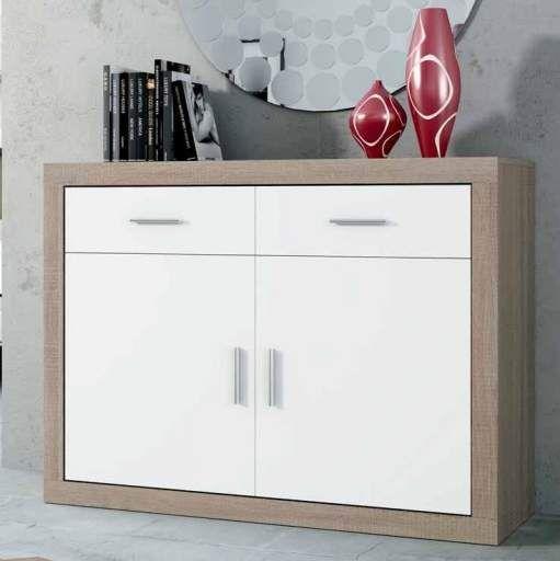 comprar muebles baratos online