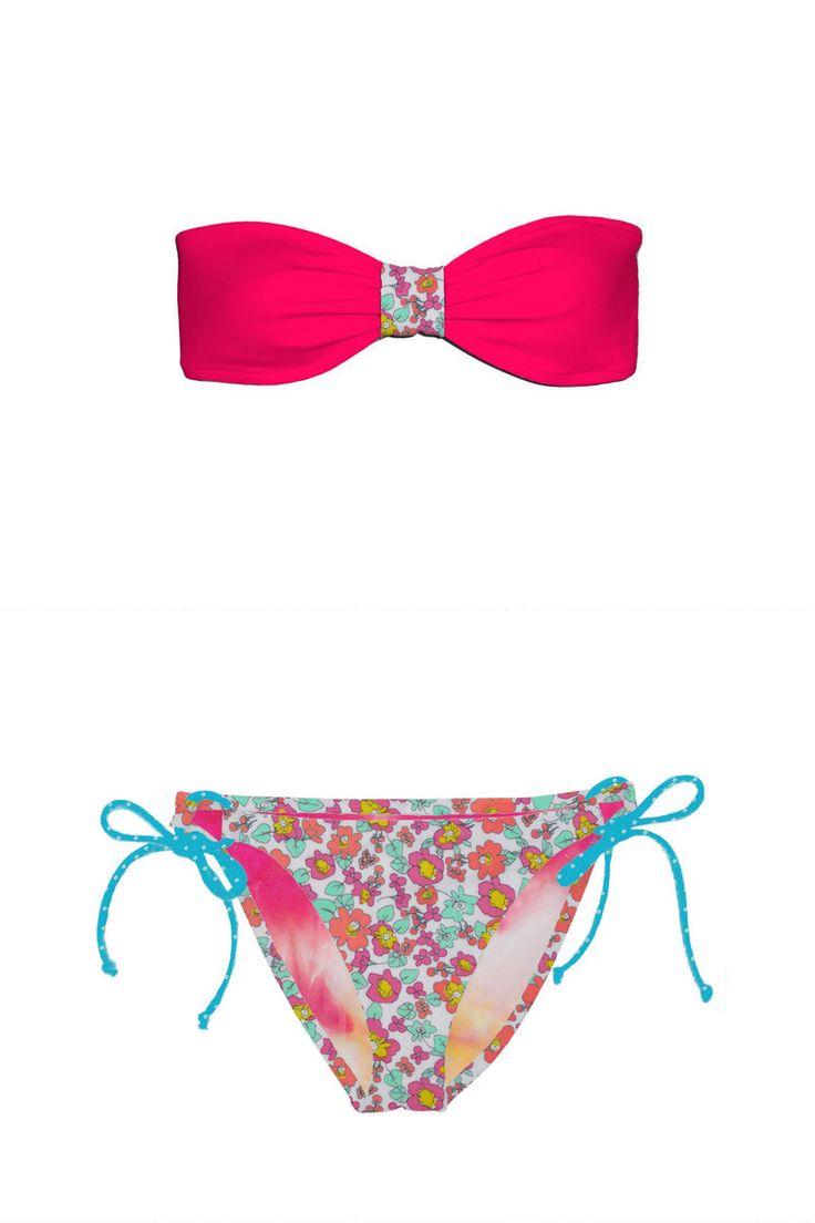 my+perfect+mikini+bikini
