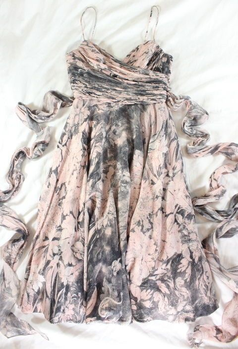 US $336.00 Pre-owned in Clothing, Shoes & Accessories, Women's Clothing, Dresses