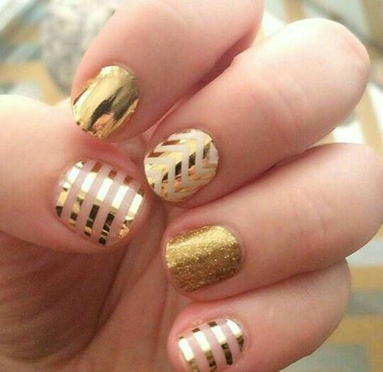 57 Best Images About U 241 As On Pinterest Accent Nails