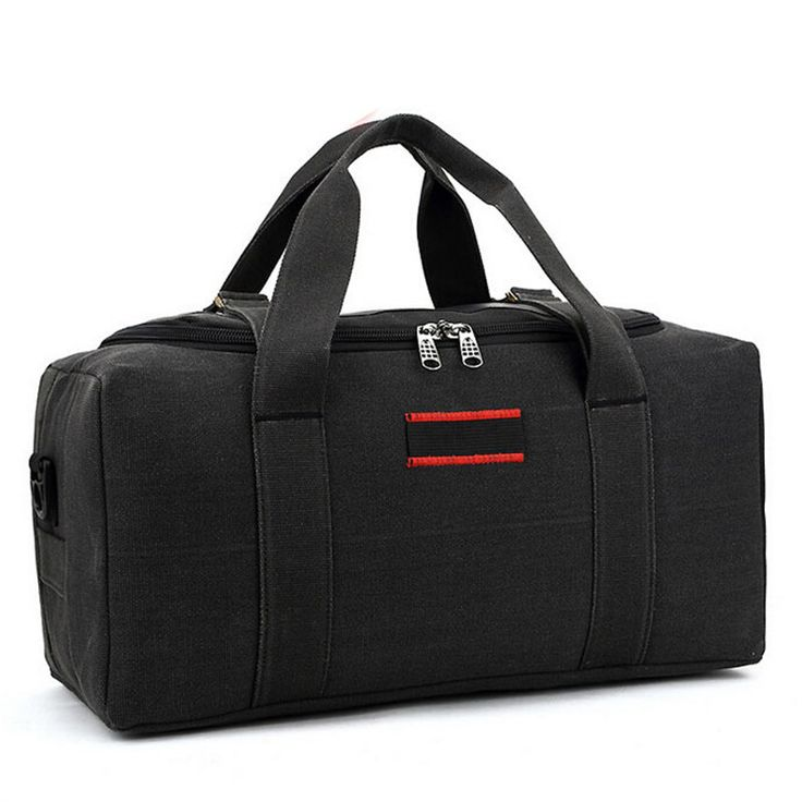 Casual Travel Sport Shoulder Handbag //Price: $39.54 & FREE Shipping // #style #fashion #bagsdesigns