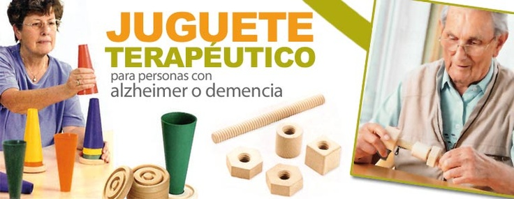Juguete terap utico para adultos wip personas - Jugueteria para adultos ...