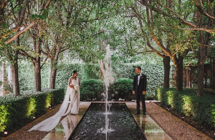 #jaspersberryweddings #jaspers #jaspersberry  #garden #nature #rill #water #fountains #weddings #weddingvenue