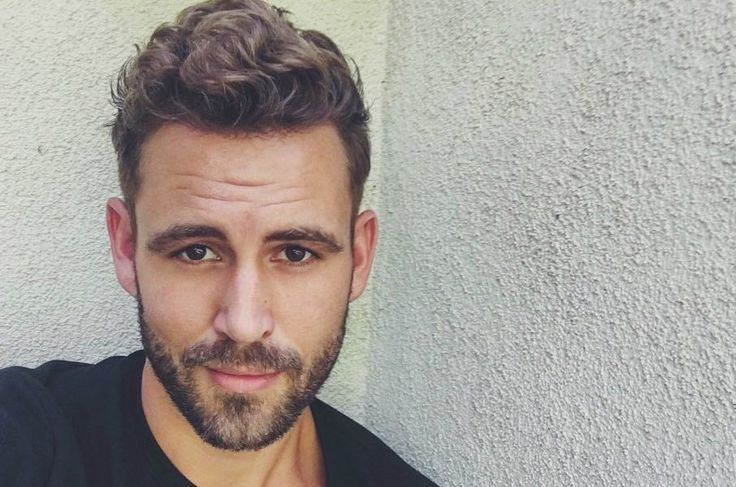 Nick Viall Latest News: 'The Bachelor' 2017 Star Reveals What He Hates in a…