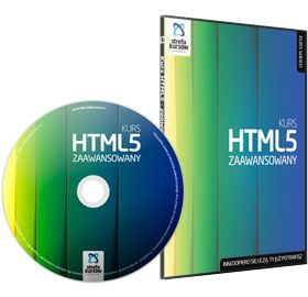 Kurs #HTML5 #zaawansowany http://strefakursow.pl/kursy/tworzenie_stron/kurs_html5_zaawansowany.html
