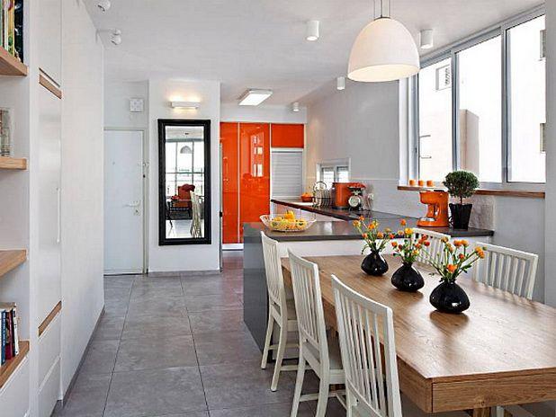 Very Small Kitchen Design Ideas Part 71