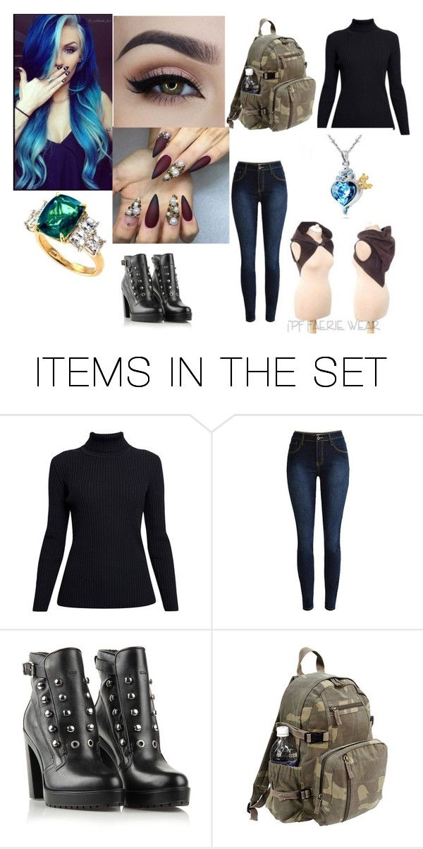 """""""Gears"""" by constance-jean-pacheco on Polyvore featuring art"""