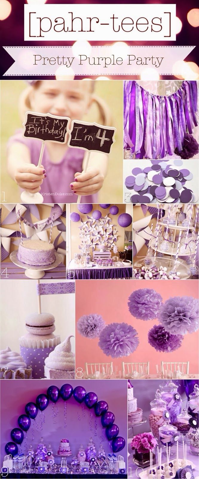 12 best Colors images on Pinterest | Weddings, Events and Centerpieces