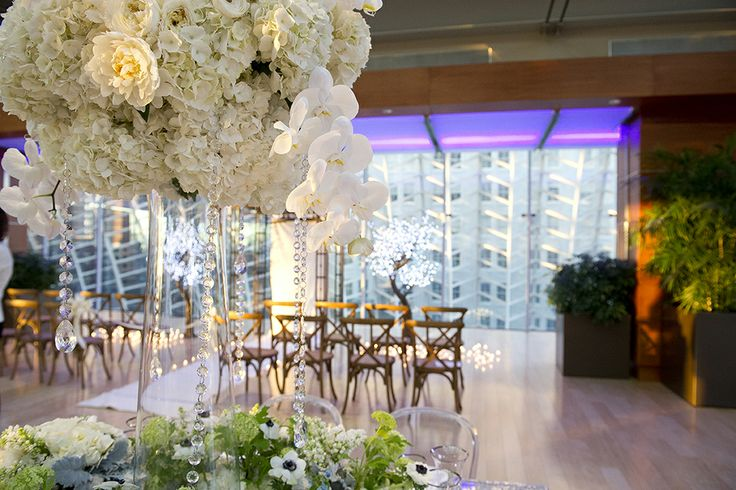 26 best bridal showcase at the kimmel center 2014 images on the kimmel center philadelphia weddings jose garces catering ceremony space natures gallery junglespirit Gallery