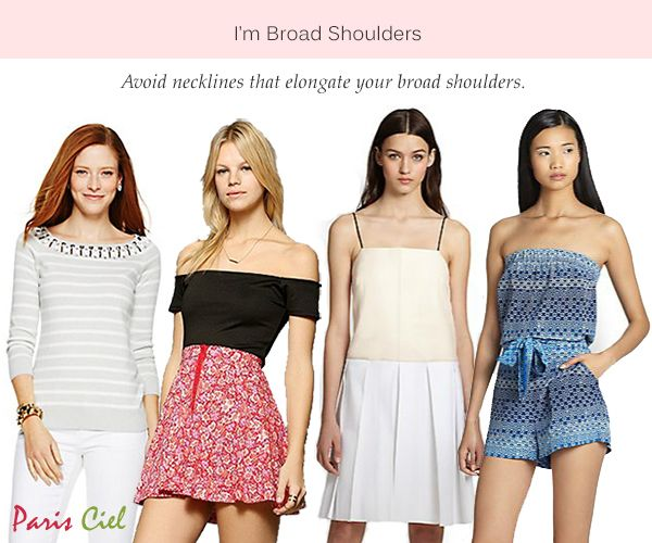 1000 ideas about broad shoulders on pinterest triangle